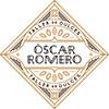 Taller de Dulces Óscar Romero